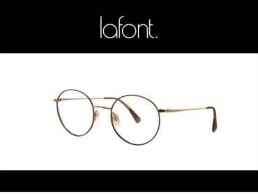 Collection Lafont